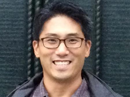 Pastor Mike Kwang-Yul Lee wird Dezernent für Gemeinden unterschiedlicher Sprache und Herkunft und Interkulturelle Öffnung. Foto: EKiR