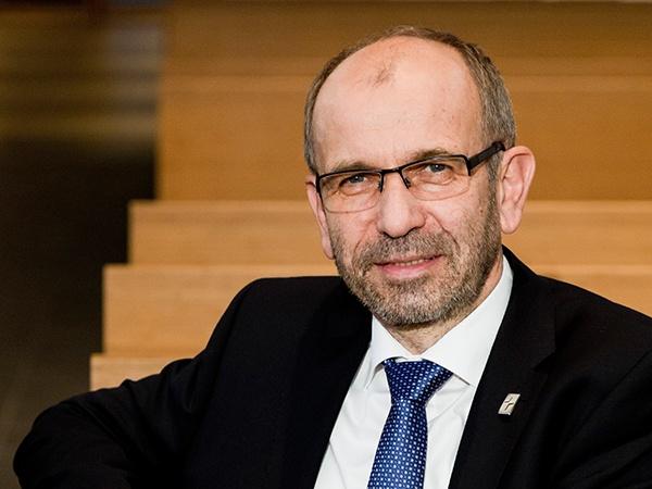 """""""Gegen den Rechtsterrorismus in unserem Land entschieden aufstehen"""""""