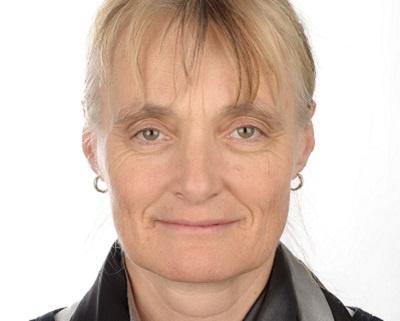 Foto: Dr. Dr. Monika Renz