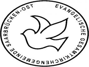 Evangelische Gesamtkirchengemeinde Saarbrücken-Ost