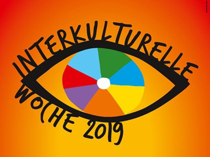 Gemeinsames Wort der Kirchen zur Interkulturellen Woche 2019