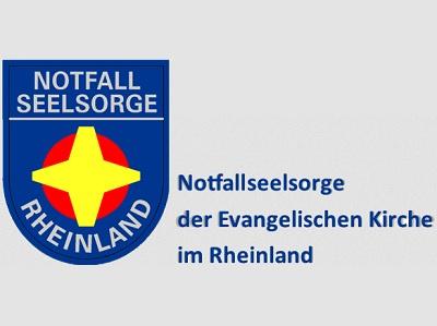 Rheinische Kirche begeht Tag der Notfallseelsorge: Häusliche Gewalt im Mittelpunkt