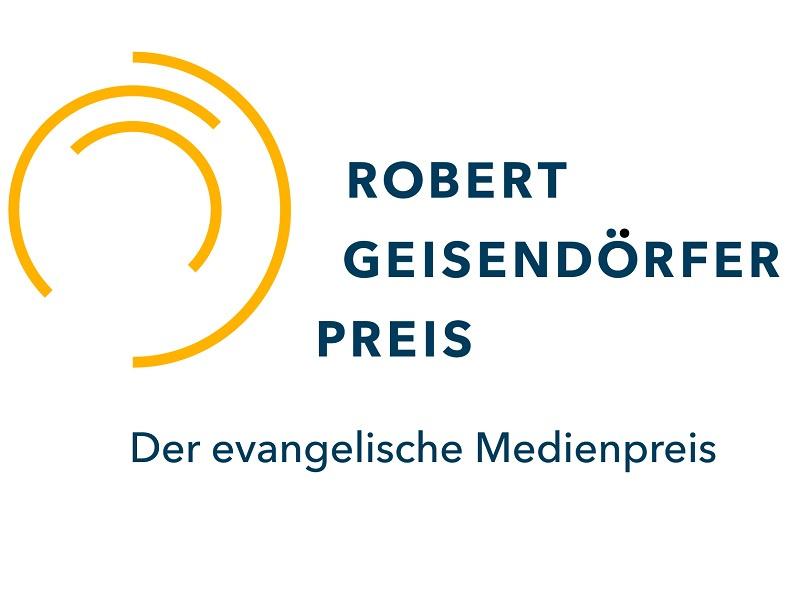 Evangelischer Medienpreis für Joko und Klaas