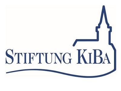 Stiftung KiBa vergibt bundesweit Fördermittel: Antragstellung möglich