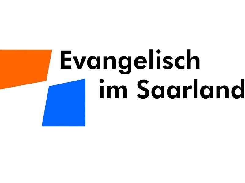 VEKiS: Wahl des neuen Vorstands schließt Umstrukturierung ab