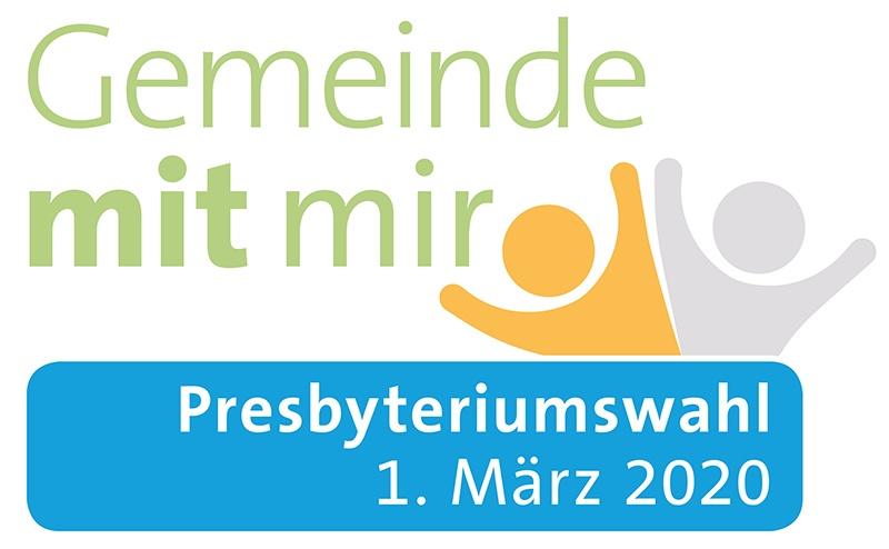 Presbyteriumswahlen 2020
