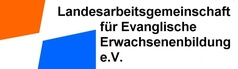 Landesarbeitsgemeinschaft für Evangelische Erwachsenenbildung im Saarland