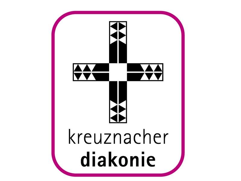Urologie und Gefäßchirurgie am Diakonie Klinikum Neunkirchen schließen
