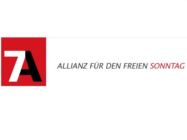"""""""Allianz für den freien Sonntag"""" kritisiert ermöglichte  Ladenöffnungen an Osterfeiertagen"""