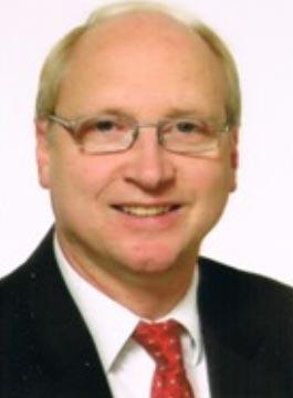 Gerd Schroer