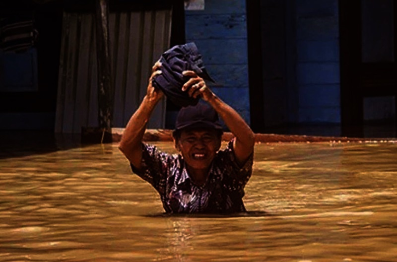 Foto: Gereja Kalimantan Evangelis/VEM
