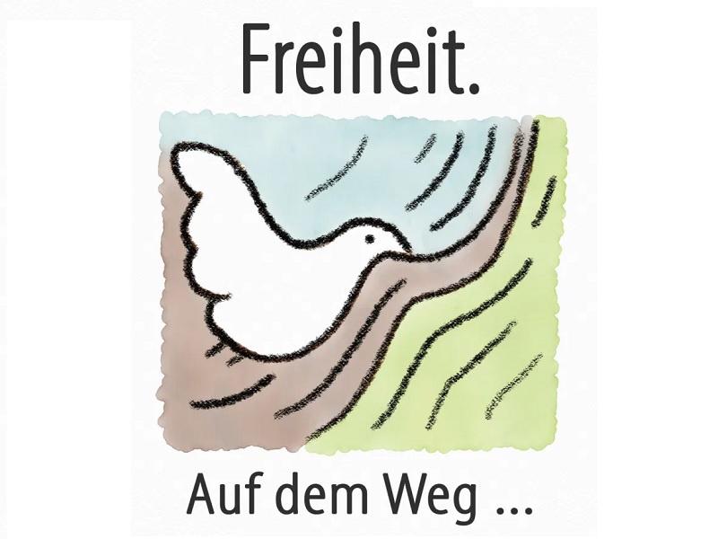 Grafik: fliessendeslicht.de