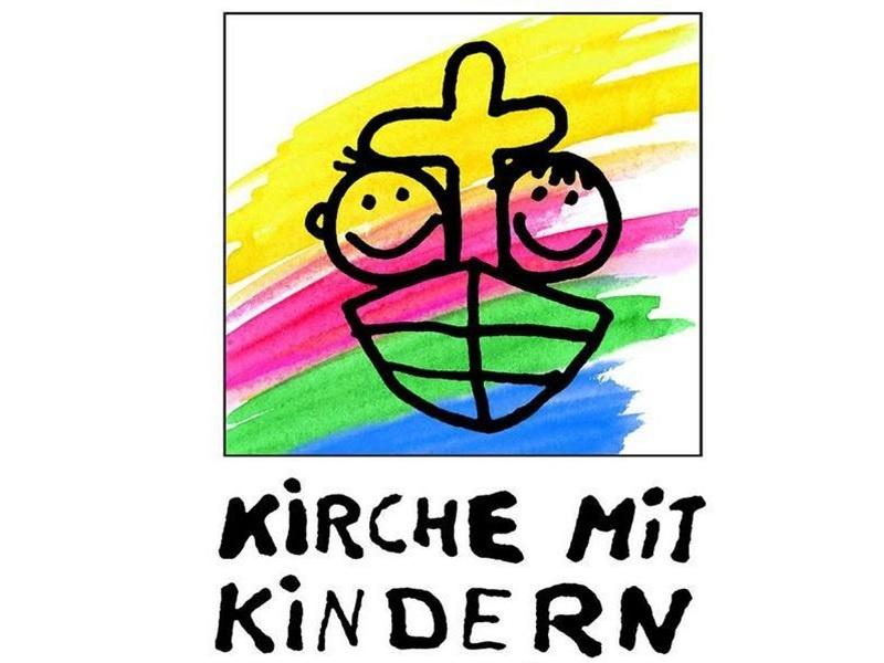 Gesamtverbandes für Kindergottesdienst in der EKD: Vorerst keine Kindergottesdienste