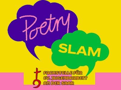 Poetry Slam Workshop für Mädchen