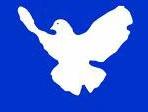 Frieden ist möglich