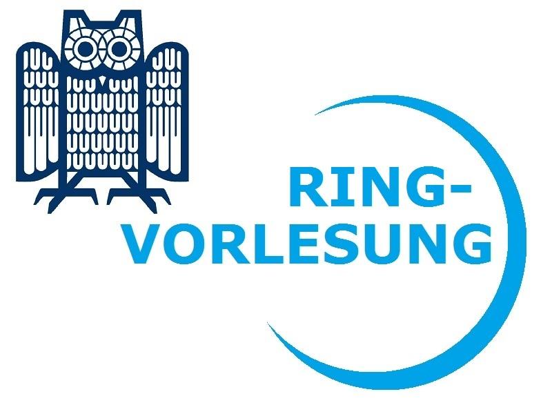 Ringvorlesung zum jüdischen Leben in Deutschland