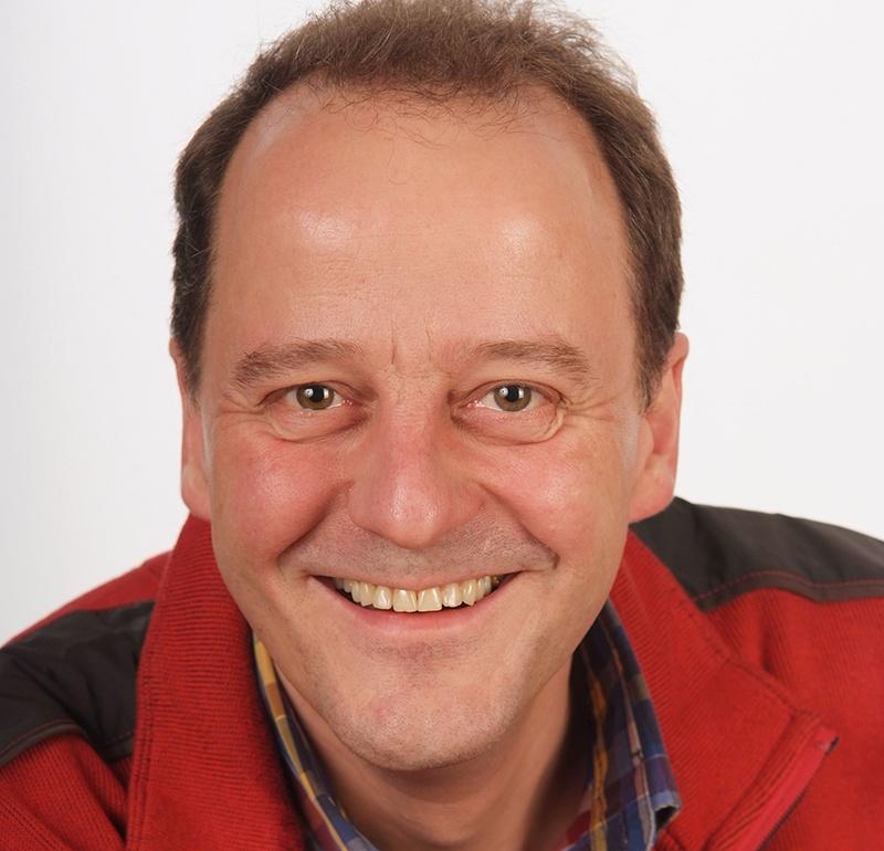 Klaus Künhaupt