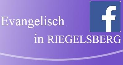 Kirchengemeinde Güchenbach auf Facebook