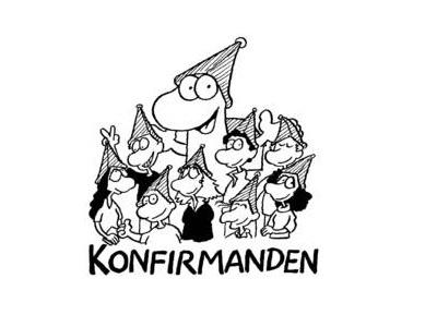 Anmeldung zum Konfirmandenunterricht im Bereich Niederlinxweiler