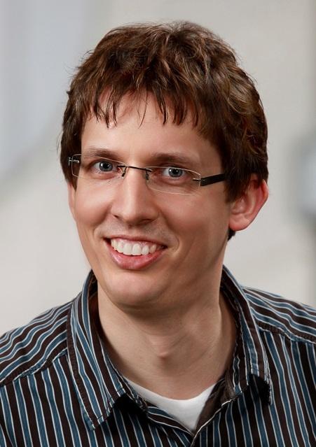 Gabriel Schäfer