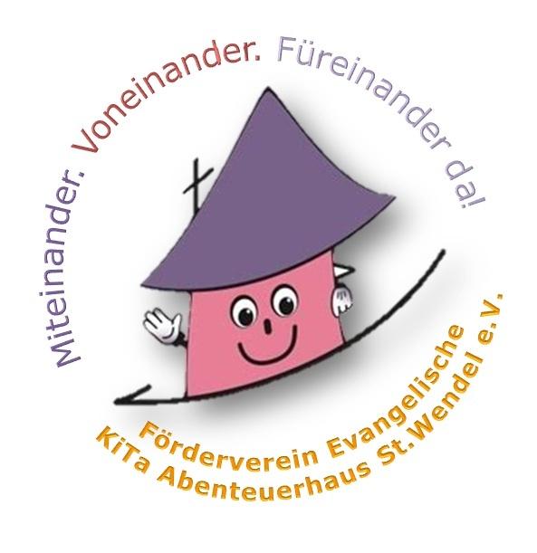 FEK - Förderverein der KiTa