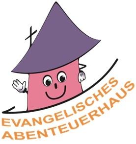 Ev. Abenteuerhaus St. Wendel