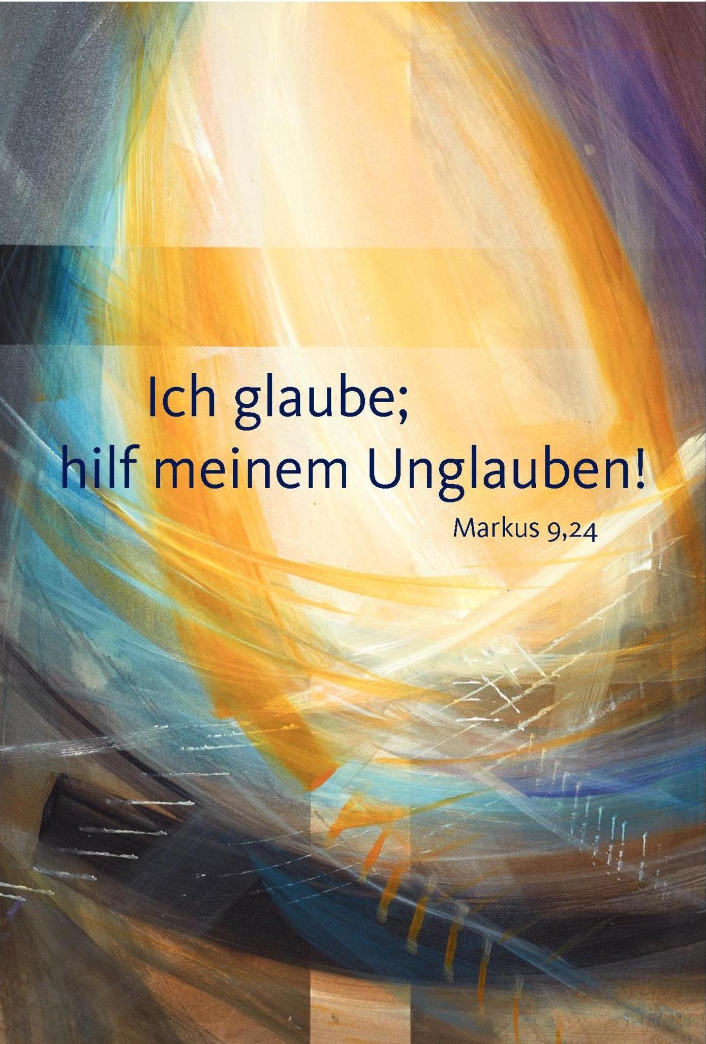 <a href='https://www.verlagambirnbach.de'>Verlag am Birnbach</a> - Motiv von Stefanie Bahlinger, Mössingen