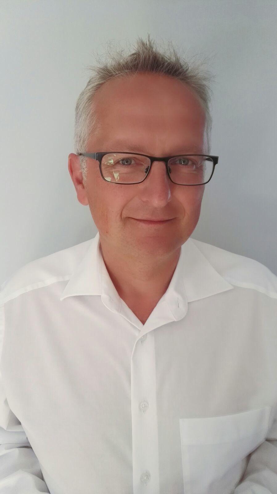 Horst Gaevert