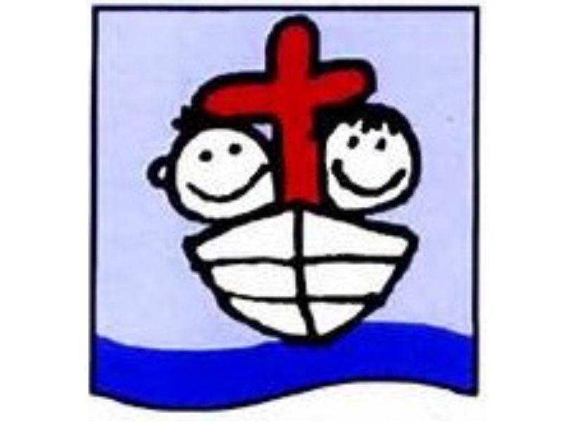 Kindergottesdienst in Steinbach