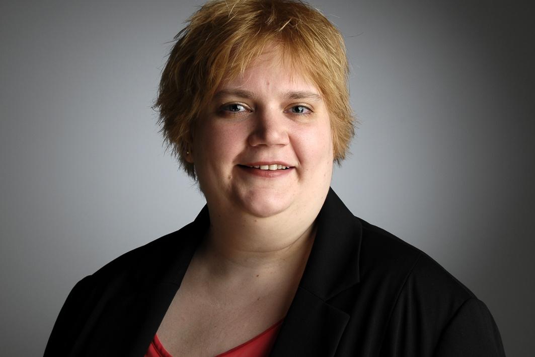 Christina Wochnik
