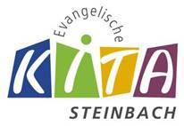 Ev. KiTa Steinbach