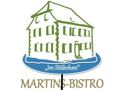 Martinsbistro 'Im Stübchen' in Köllerbach mit positiver Bilanz nach dem ersten Jahr