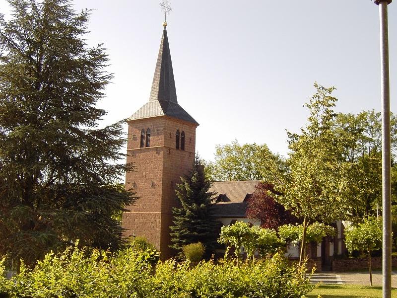 Gottesdienste trotz Corona: Konzept der Kirchengemeinde Kölln