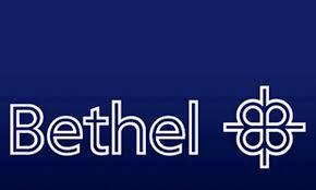 Kleidersammlung für Bethel