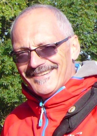 Thomas Gusek