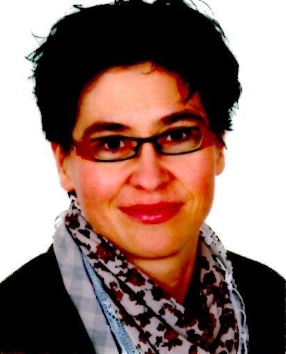 Monika Schäfer-Ehl