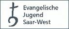 Ev. Jugend Saar-West