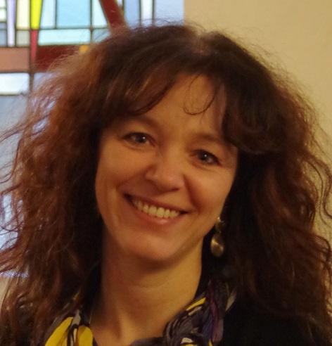 Andrea Morguet