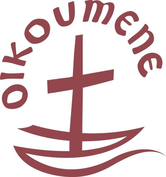Ökumenisches Kirchturmfest in Bous