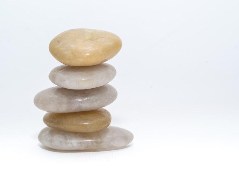 Meditation Gruppe 2