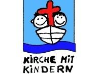 Kinderkirche in Schwalbach