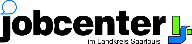 Jobcenter Landkreis Saarlouis