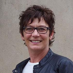 Anja Durrang-Hirtz