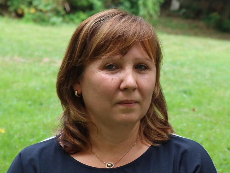 Eva Kühnle