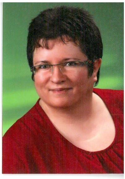 Heidi Bischof