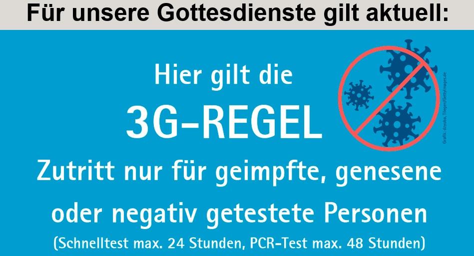 3G Elversberg