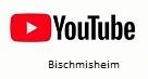 Youtube Schinkelkirche Bischmisheim
