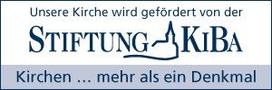 Stiftung zur Bewahrung kirchlicher Baudenkmäler in Deutschland KiBa