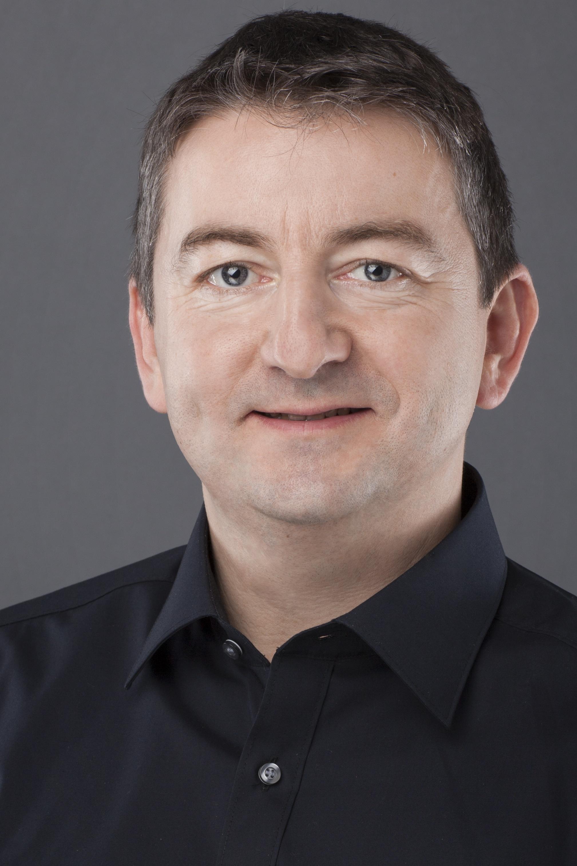 Heiko Poersch