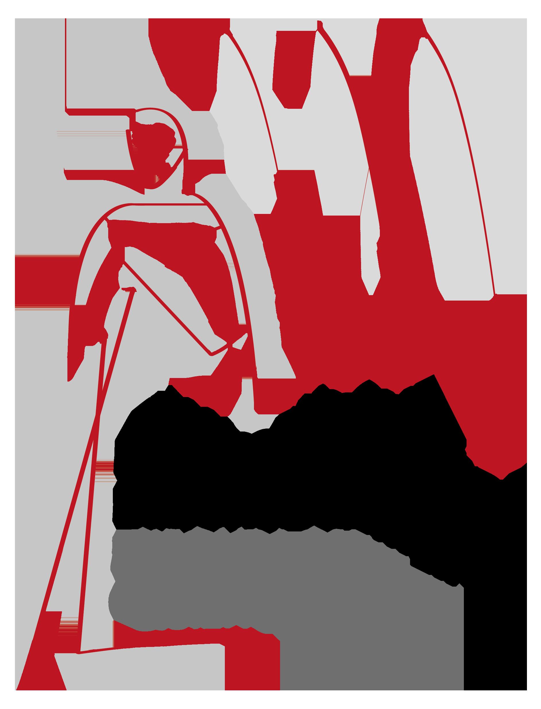 Fischbach: Über den Glauben nachdenken mit Texten von Dietrich Bonhoeffer - Ein Gesprächskreis